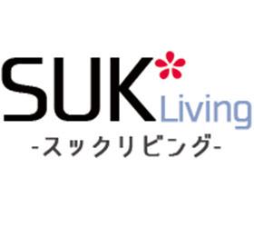 タイ/バンコク不動産・賃貸アパート・マンション〜スックリビング